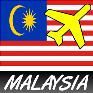 Malaysia Travel Guide App