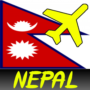 Nepal Travel Guide App