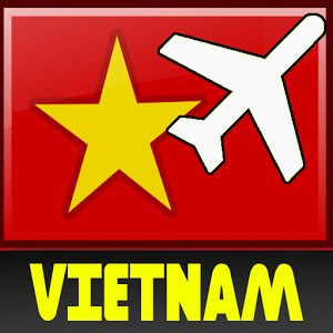 Vietnam Travel Guide App