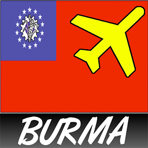 Burma / Myanmar Travel Guide